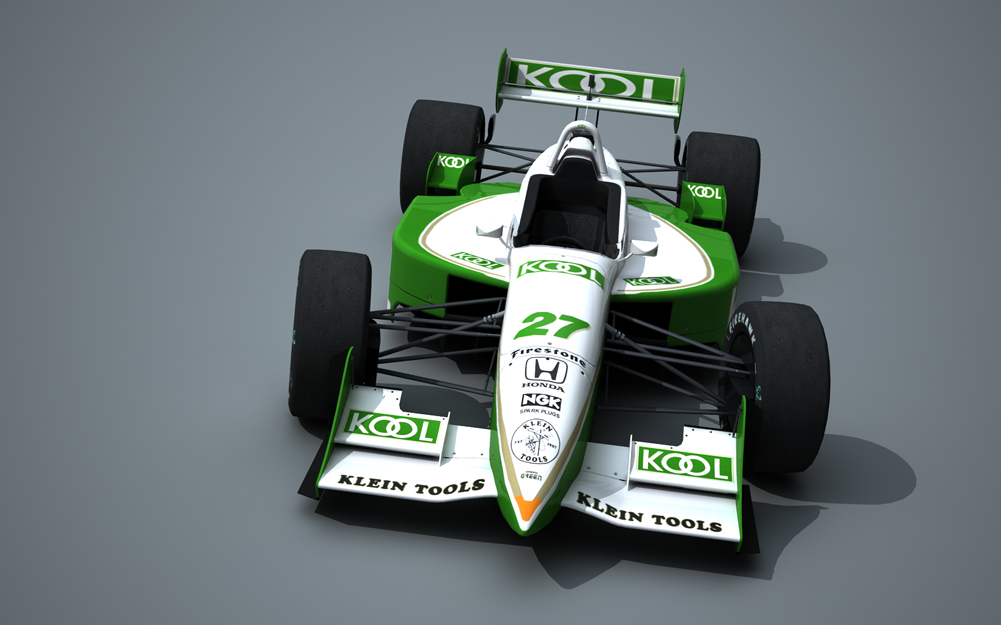 green_002
