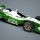 green_001