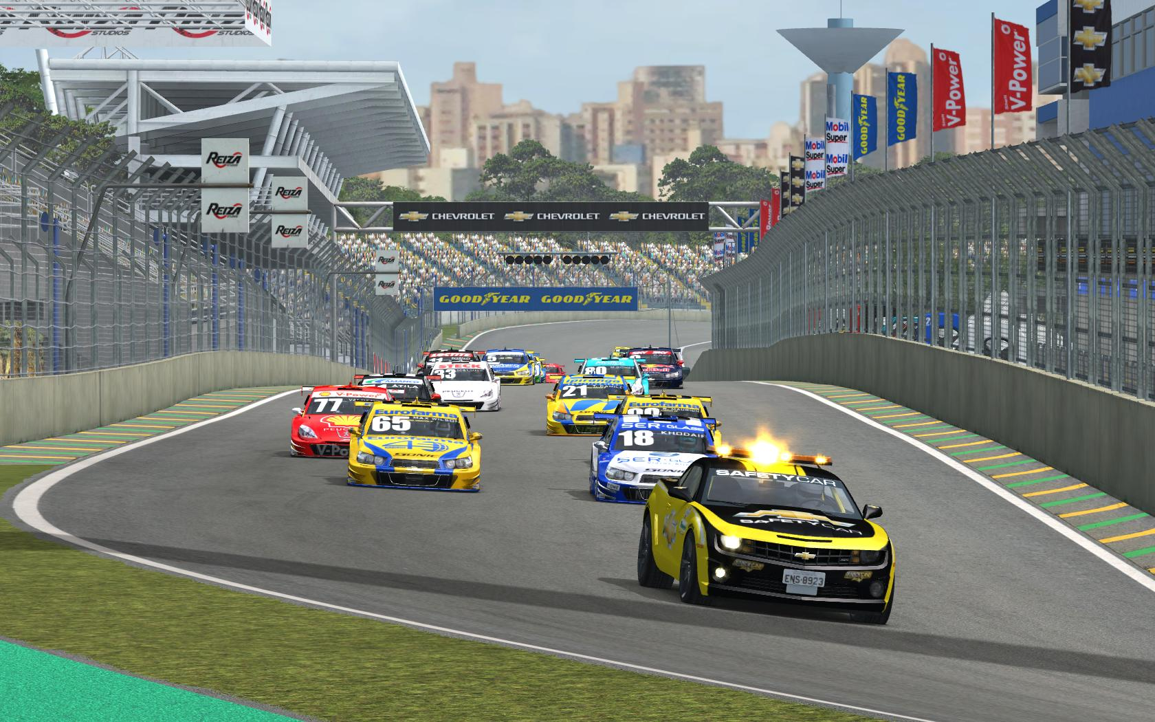 Game-Stock-Car-2012-Update-Officially-Released
