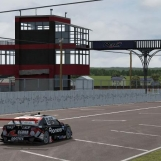 Game-Stock-Car-Update-photo-1