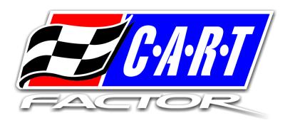 CARTFactor