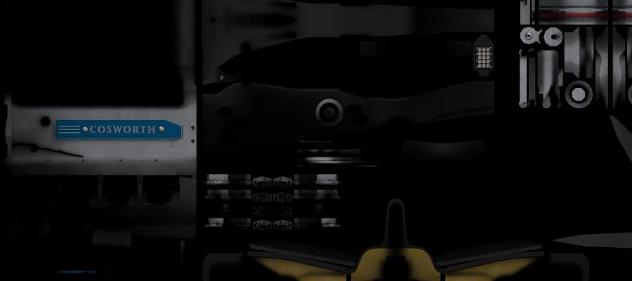VR01_4_ENGINE